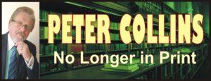 peter-collins-no-longer-in-print