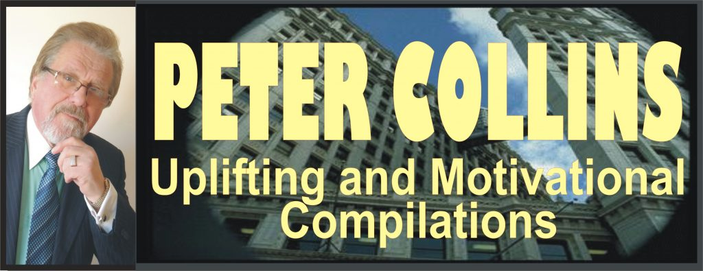 peter-collins-uplifting-and-motivational-complilation