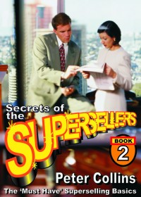 Secrets of the Supersellers 02