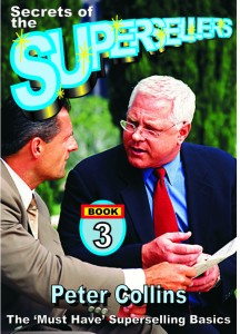 Secrets of the Supersellers 03