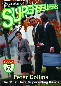 Secrets of the Supersellers 05