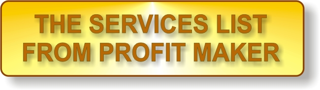 Services Banner 001