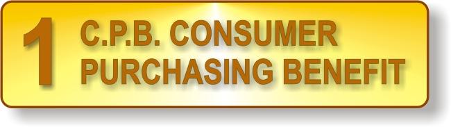 01-consumer-purchasing-benefit