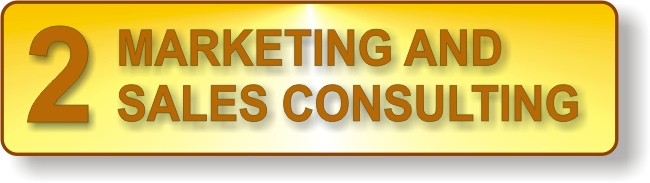02-marketing-and-sales-consulting
