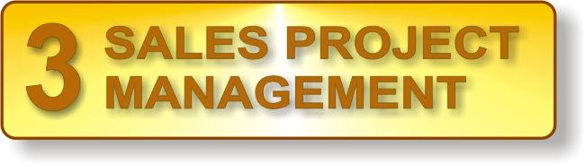 03-sales-project-management