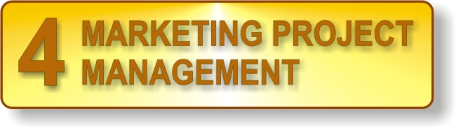 04-marketing-projects-management