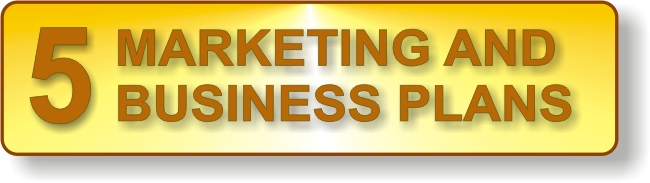 05-marketing-and-business-plans