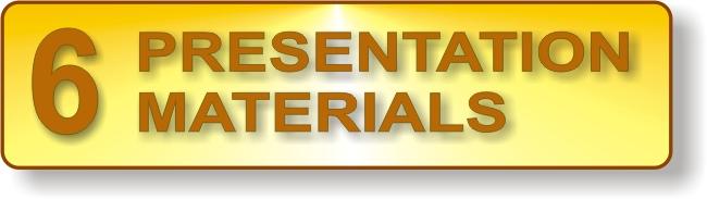 06-presentation-materials