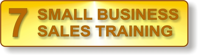 07-small-business-sales-management
