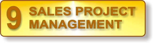 09-sales-project-management