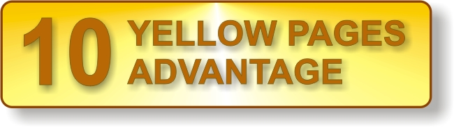 10-yellow-pages-advantage