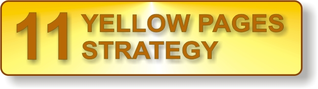 11-yellow-pages-strategy