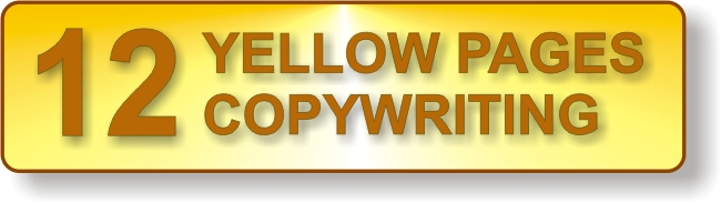 12-yellow-pages-copywriting