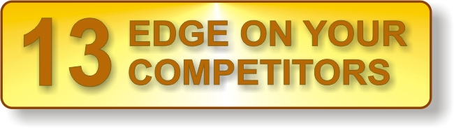 13-edge-on-your-competitors