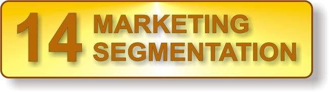 14-marketing-segmentation