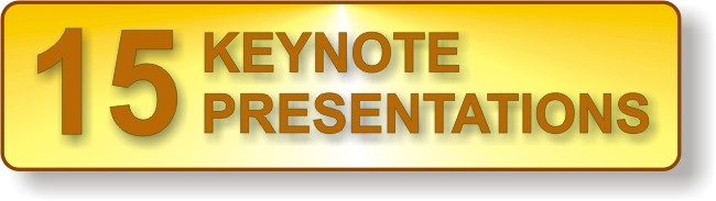 15-keynote-presentations