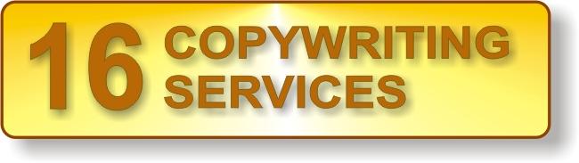 16-copywriting-services