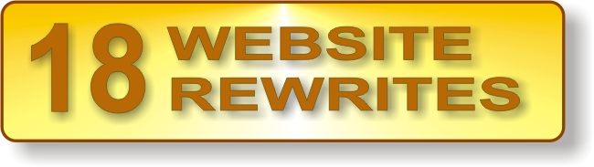 18-website-rewrites