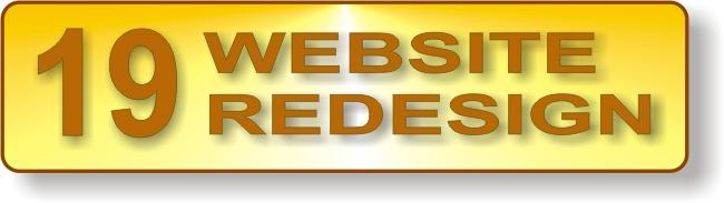 19-website-redesign