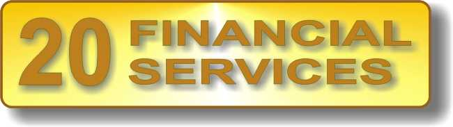 20-financial-services