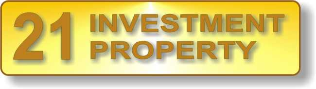 21-investment-property