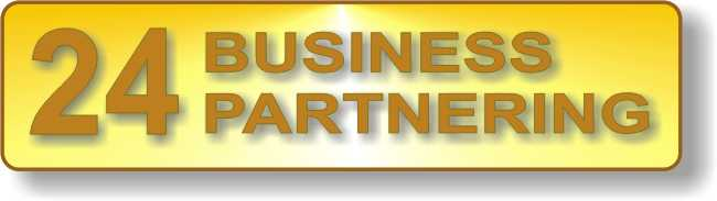 24-business-partnering
