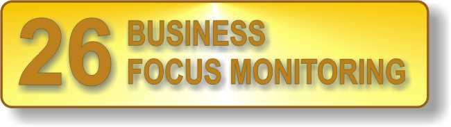 26-business-focus-monitoring